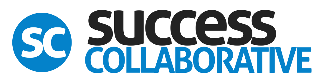 SC-logo-final2